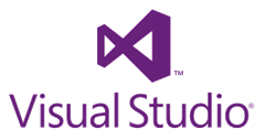 Download Visual Studio Express - Scott Hanselman