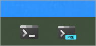 hanselman.com - Scott Hanselman - Get on the Windows Terminal PREVIEW train - now with Settings UI