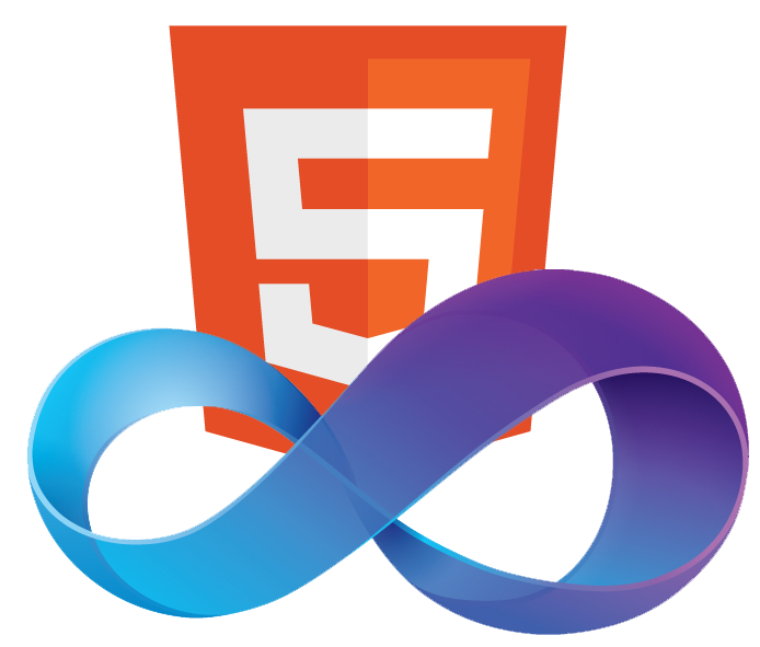 Announcing the Web Standards Update - HTML5 Support for the Visual