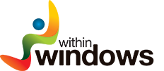 Within Windows