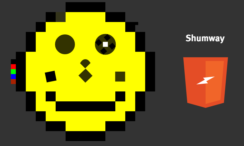 Shumway makes Flash into HTML5
