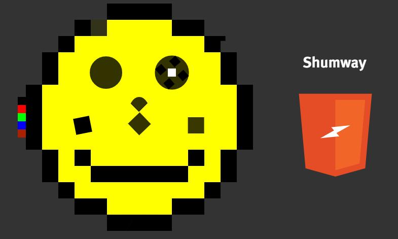 Shumway makes Flash into HTML5