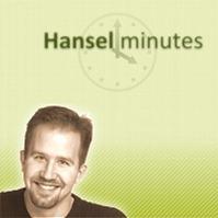 Hansel-Minutes-Logo