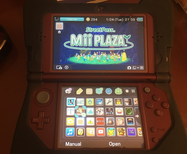Solved and Fixed: StreetPass stopped working on Nintendo 3DS