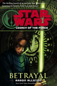 parenting tip star wars audiobooks family and narrator marc