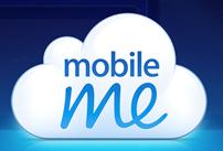 Mobile Me Icon