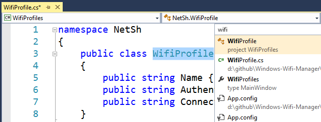 Visual Studio's most useful (and underused) tips - Scott