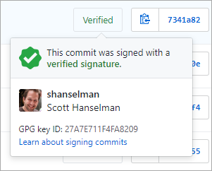This commit was signed with a verified signature.