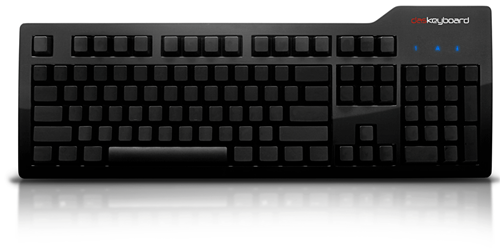 fc07e937fb4 Monthly Mouse/Keyboard/Headset Thread [Archive] - Page 4 - Failheap  Challenge