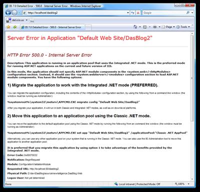 IIS 7.0 Detailed Error - 500.0 - Internal Server Error - Windows Internet Explorer (2)