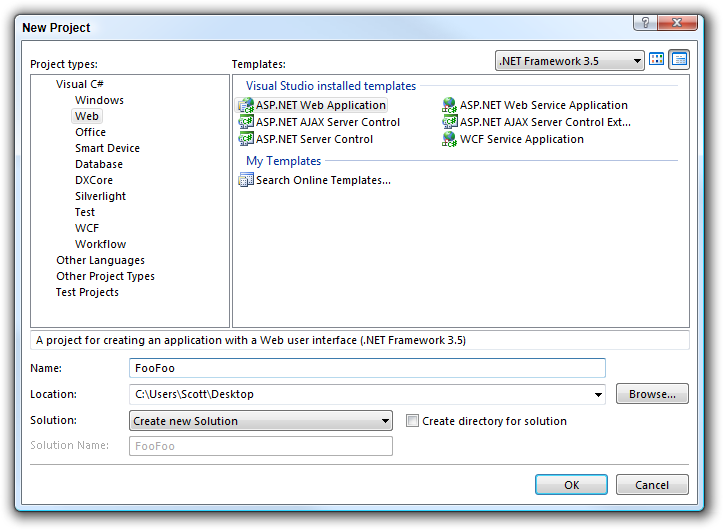 Managing Multiple Configuration File Environments with Pre