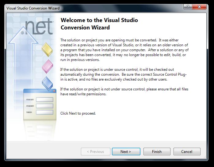 Integrating ASP NET MVC 3 into existing upgraded ASP NET 4