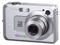 EX-Z750_ff[1]
