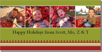 Shutterfly Christmas Cards.Christmas Cards Made Easy Shutterfly Excel And A Word