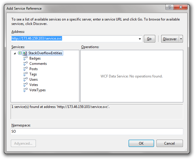 how to add newtonsoft.json to visual studio 2010