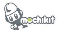 Mochikit