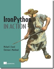 ironpythoninaction