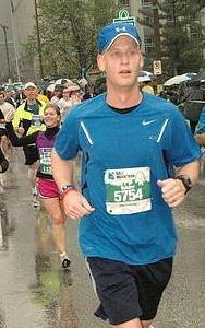 stl-half-marathon-2009-race-pic-1