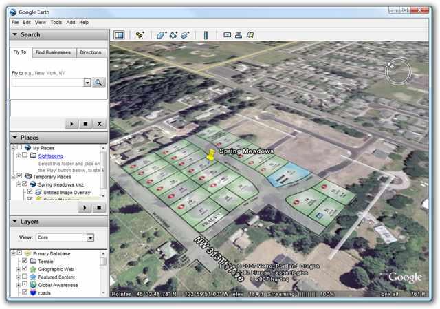 Google Earth (6)