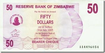 800px-Dol_zimbabwe