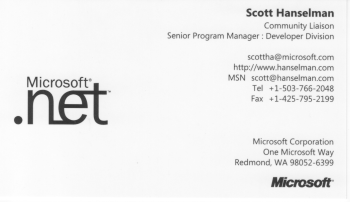 microsoft surviving first three weeks as a remote employee scott