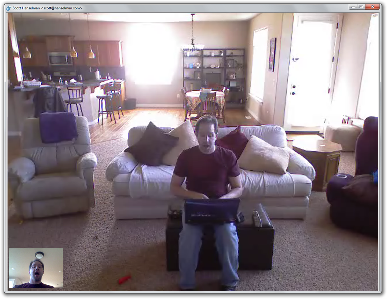 live room cams microsoft quot kinect quot chat review chat on the 11531