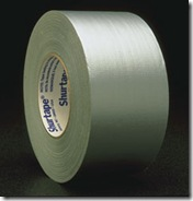duct-tape-roll