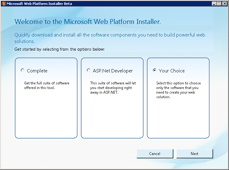 how to get rid of windows modules installer