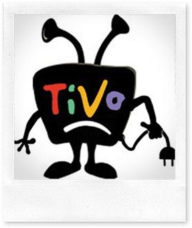 Sad Tivo