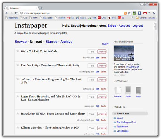 Instapaper - Google Chrome (2)