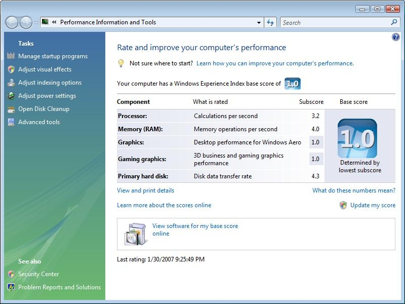 Windows and android free downloads: windows 7 standard vga driver.