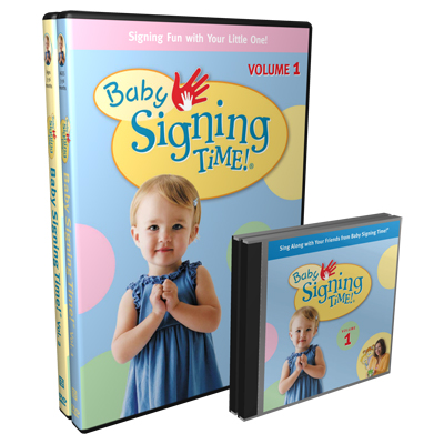Baby Sign Language Update At 2 Years Scott Hanselman
