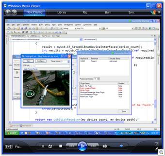 Coding4funwebcast1