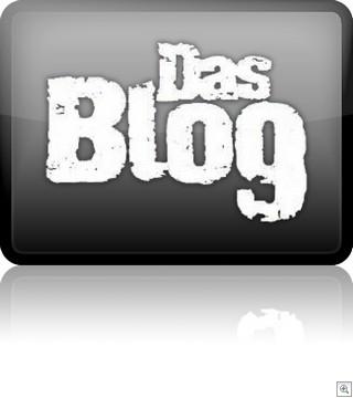 DasBlog Reflection 640x480 Gray