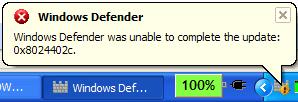 Defender2