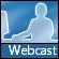 Smallwebcast